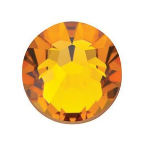 Picture of November Birthstone Charm